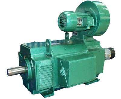 西玛电机厂Z4系列Z4-315-3